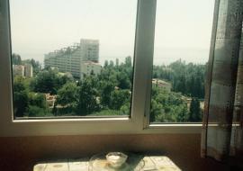 Снять квартиру в Партените