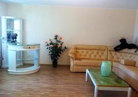 3 спальни - Крым Феодосия  аренда   посуточно   VIP- апартаменты