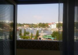 Апартаменты - Апартаменты Lucia  Крым Севастополь посуточно