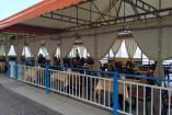 ресторан  Семидворьелучшийотдых в Крыму