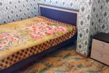 Крым  Апартаменты в Алуште Валентина  Семидворье