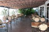 ресторан Семидворье  лучший отдых в Крыму