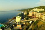 территория Семидворье  лучший отдых в Крыму