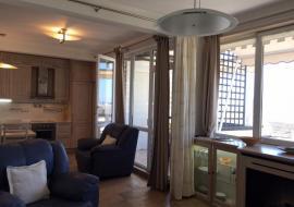 Апартаменты  - Крым  снять квартиру Апартаменты   Парковое