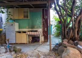 Купите квартиру в Алуште на Центральной набережной - Крым недвижимость Алушта купить  квартиру в Алуште на Центральной набережной