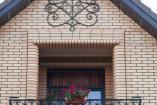Люкс однокомнатный студио Нефертити         Отдых Крым, г.Феодосия  гостевой дом