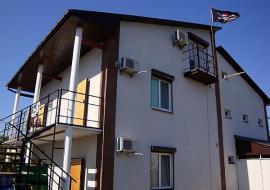 Севастополь Дом Нахимовский р-н - Гостевой дом