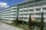Крым Семидворье снять апартаменты