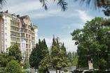Снять квартиру в Алуште цены