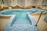 Алушта гостиница