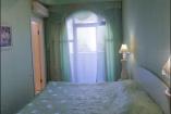 Алушта гостиница     Комфорт Классика