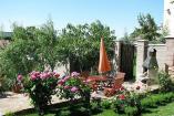 Крым Форос гостевой дом