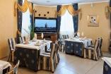 Крым Евпатория   гостиница  spa