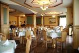 Крым гостиница Новый свет ресторан