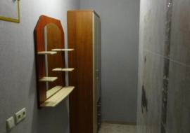 студия  ул.Ленина  - Крым Аренда снять однокомнатную квартиру в Алуште