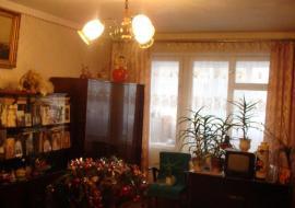 Продается 2 комнатная квартира в г.Алуште .ул.Ялтинская